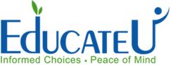 Educate U Online